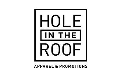 Hole in the Roof